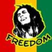 Palabras de Bob Marley