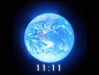 Resultado de imagen para 11.11