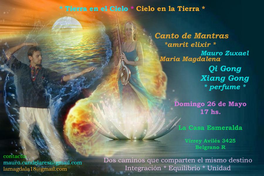 Tierra_en_el_Cielo_-_Cielo_en_la_Tierra