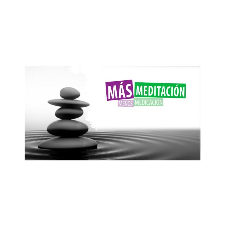 + meditacion