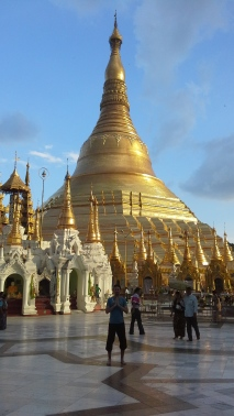 myanma-thai-027