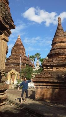 myanma-thai-043