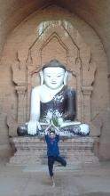 myanma-thai-052