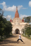 myanma-thai-142
