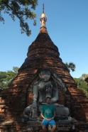 myanma-thai-201