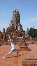 myanma-thai-376