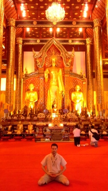 myanma-thai-563