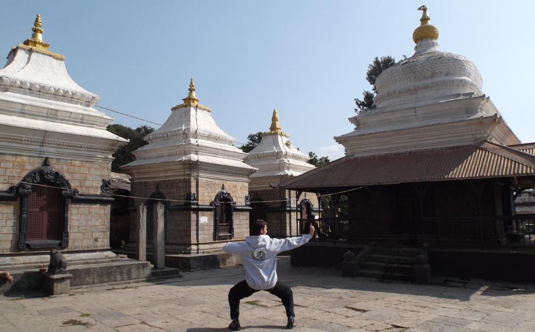 nepal-india-2014-085