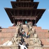 nepal-india-2014-093