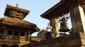 nepal-india-2014-103b