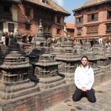 nepal-india-2014-163