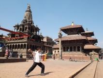 nepal-india-2014-181