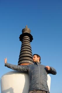 nepal-india-2014-269