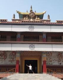 nepal-india-2014-390