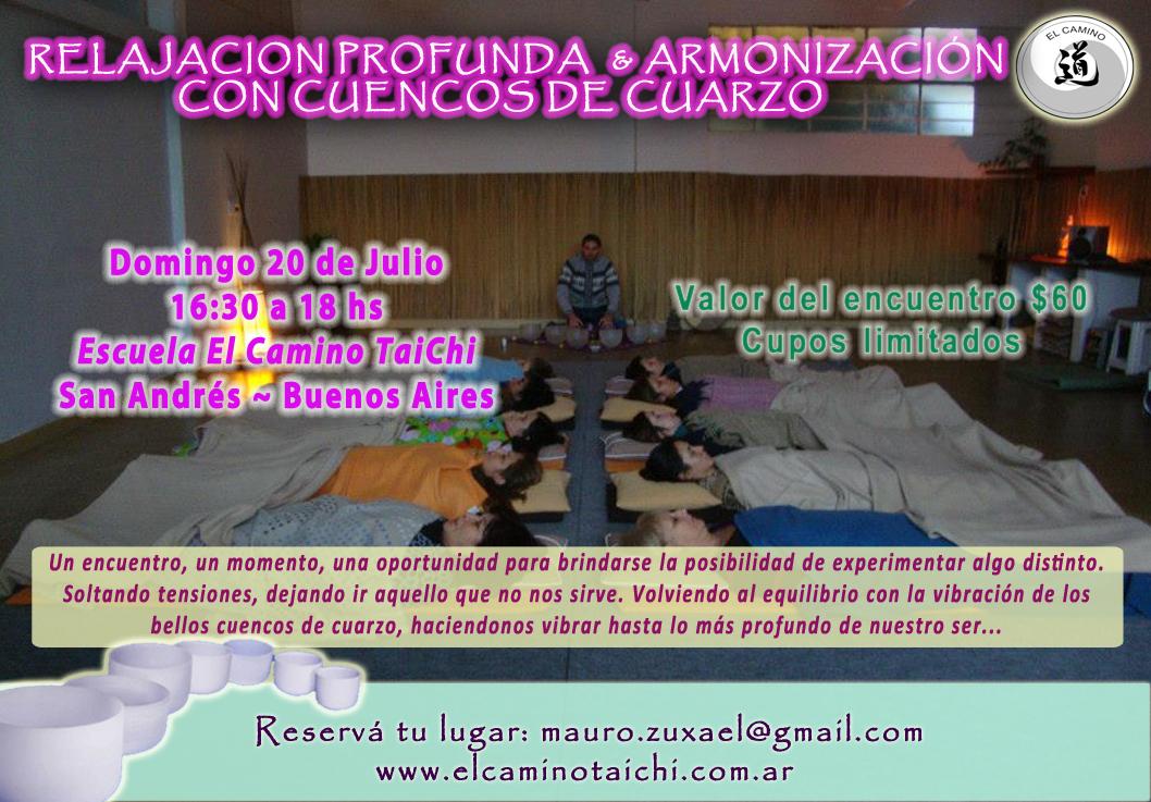 relajacion_cuencos_mensual2