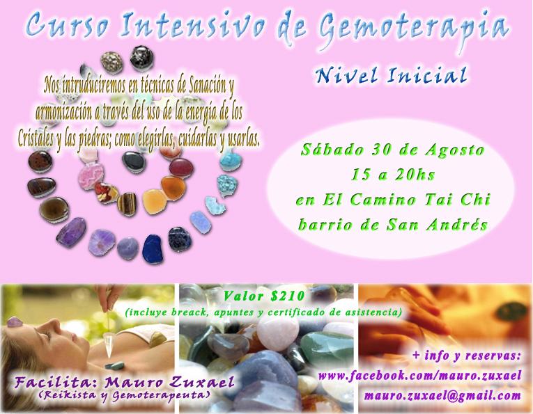 Flyer Gemoterapia 1