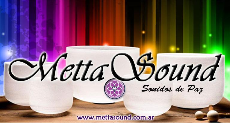 encabeza MettaSound