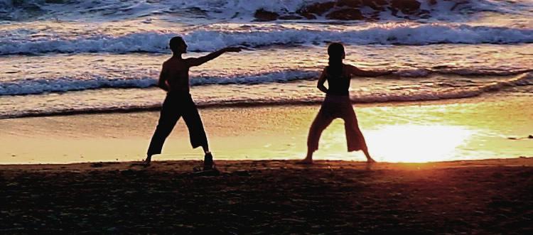 danzameditacionmovimiento