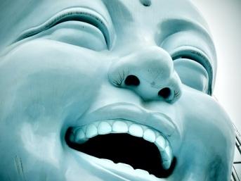 meditacion taoista sonrisa interior
