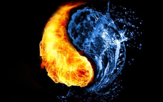 4187_yin-and-yang-versus-fire-and-water-hd-wallpaper-1