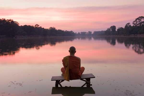 beneficios de la meditacion