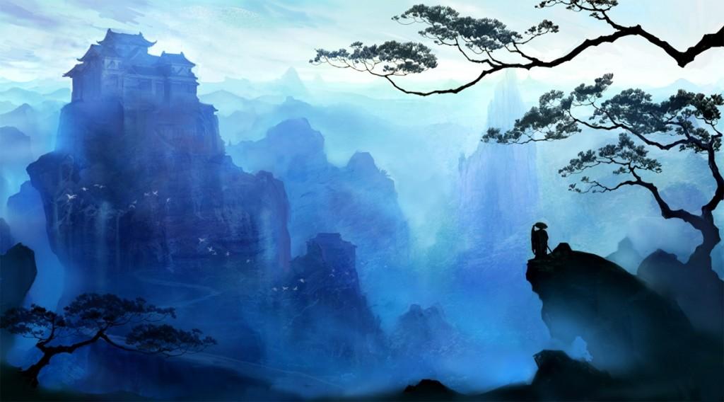 tao presente taoismo fluir