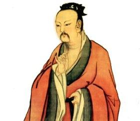 yao_emperador