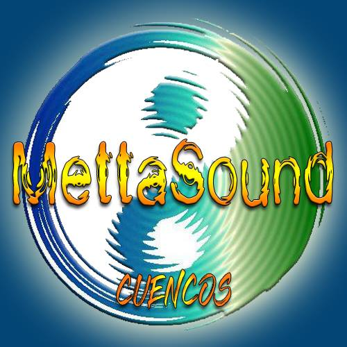 metta2018