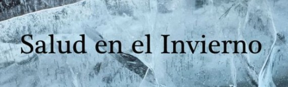 salud-invierno-2-570x172_c