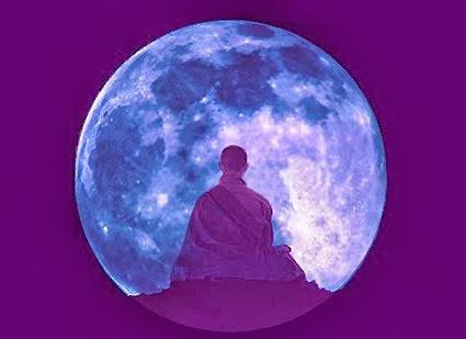 tai chi meditacion