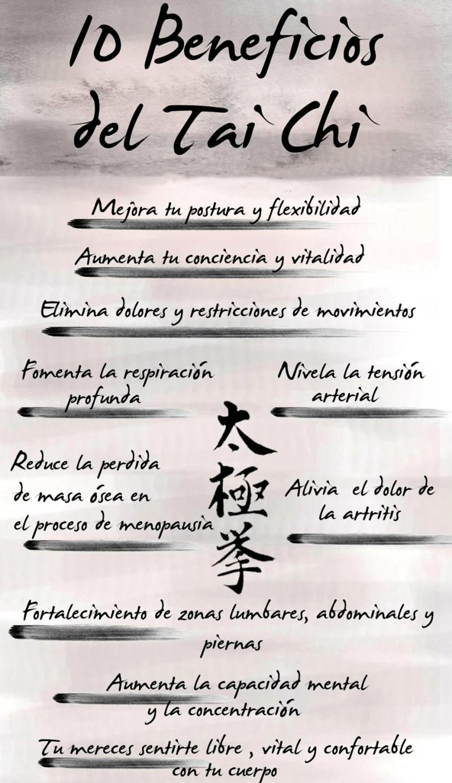 beneficios taichi