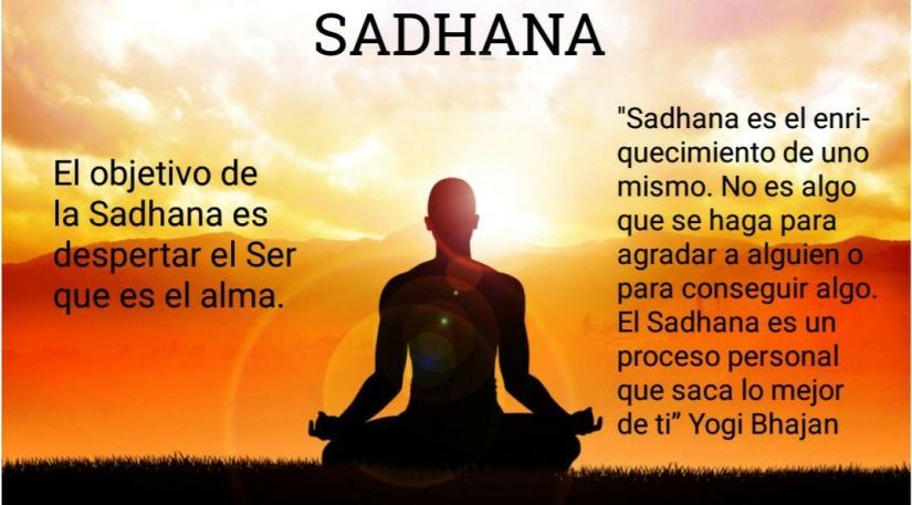 Sadhana.jpg